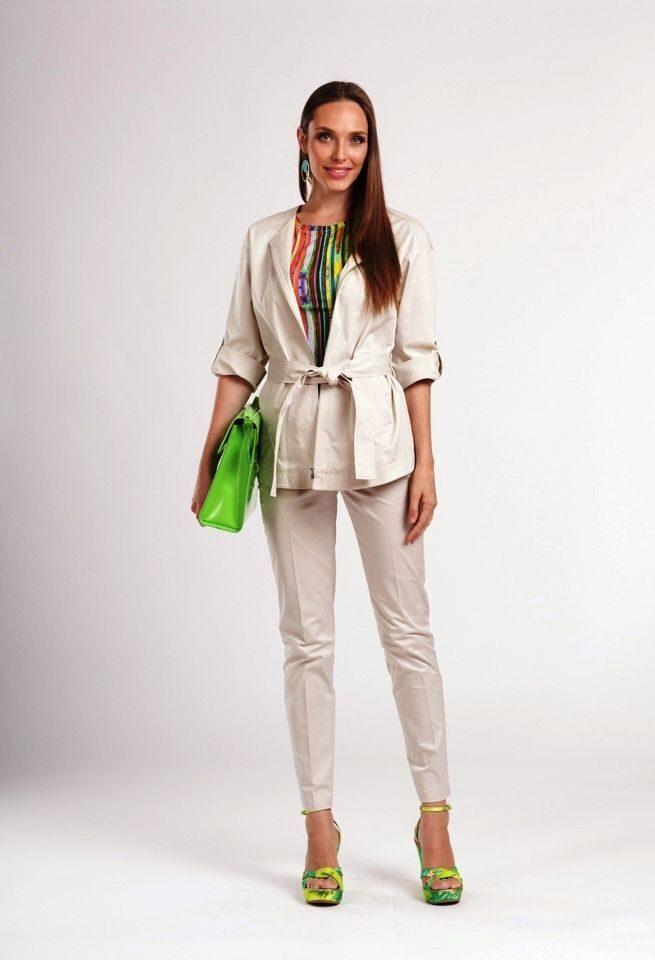 Вемина Интернет Магазин Женской Одежды