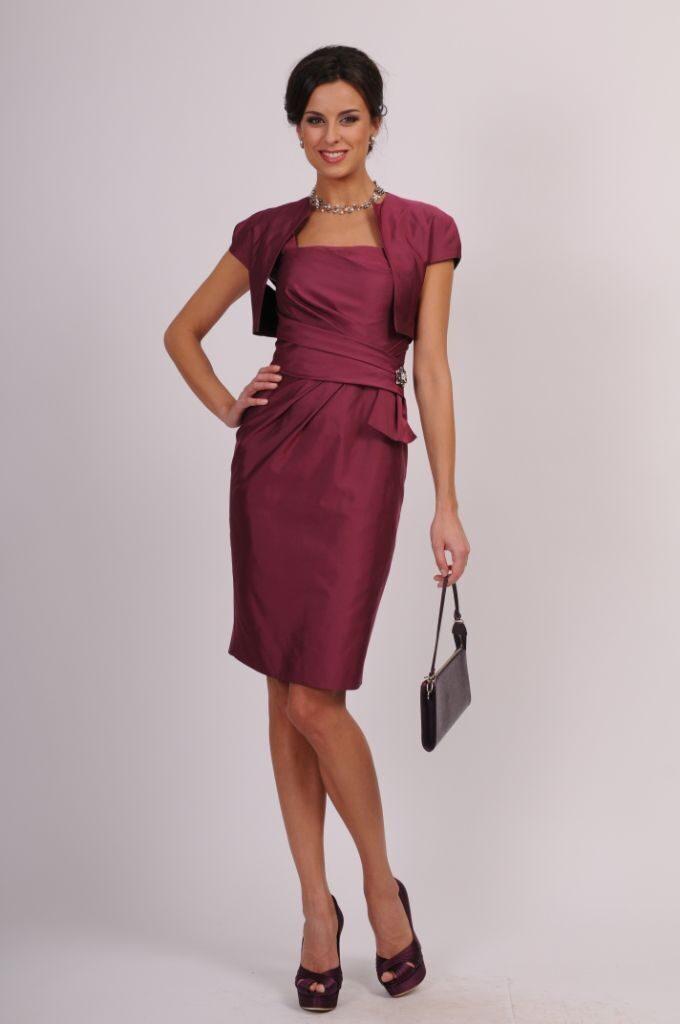 32bed58463d7 Коллекции одежды – Офисная одежда для женщин в санкт-петербурге