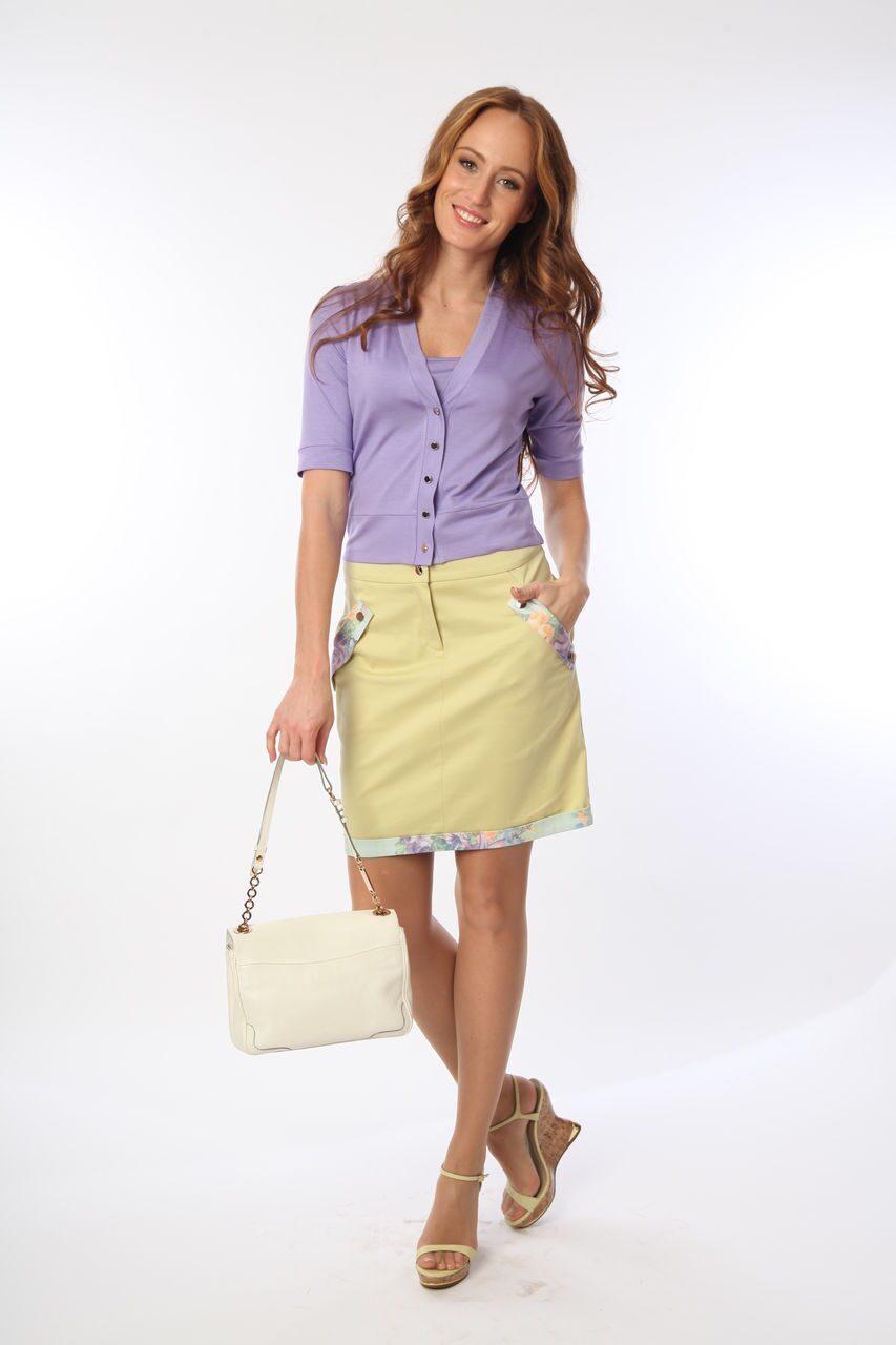Магазин Женской Одежды Вемина Доставка