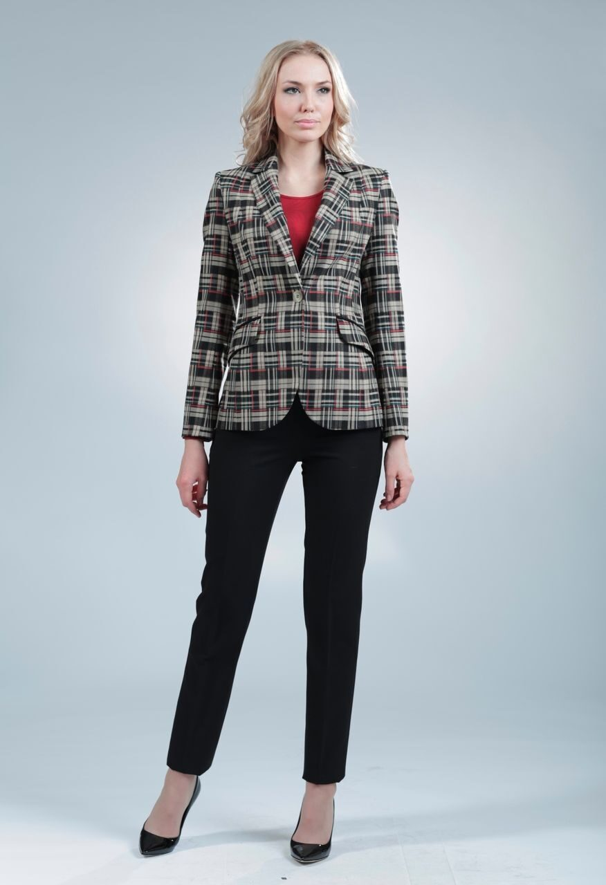 768036f15ae Деловые костюмы для женщин. Где купить женский деловой костюм линии ...