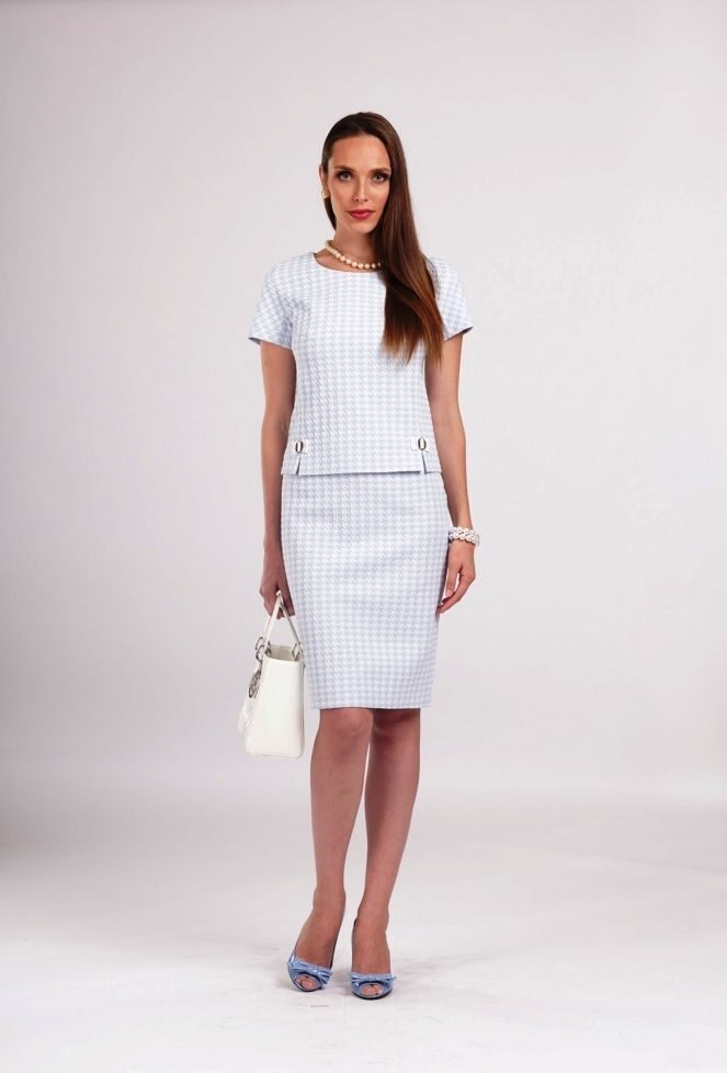Женская Одежда Бренды Интернет Магазин С Доставкой