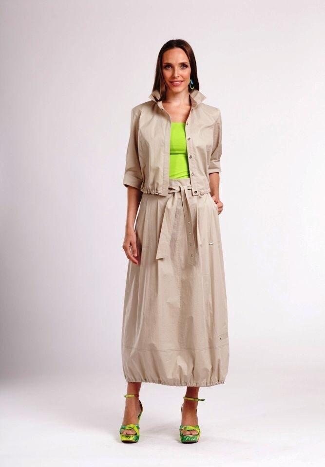 Клеш Интернет Магазин Женской Одежды
