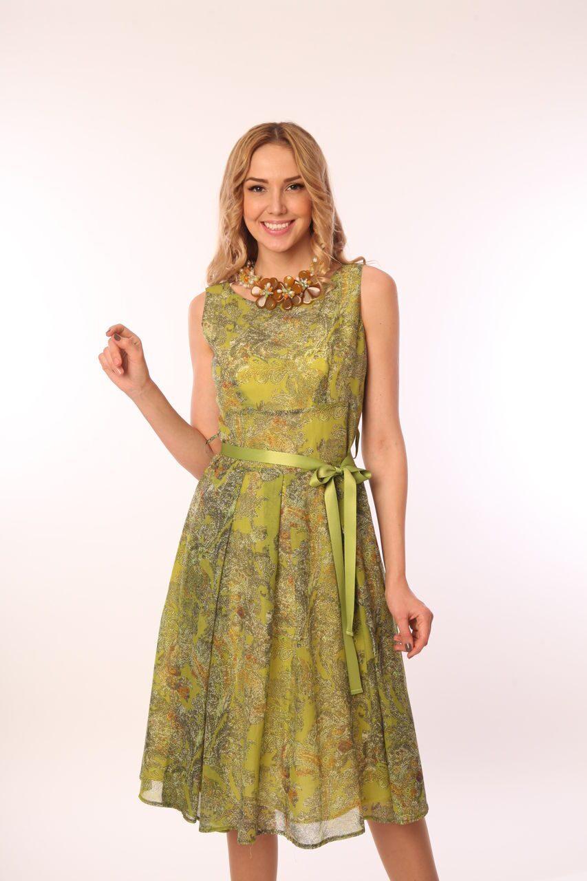 Где купить платье в екатеринбурге