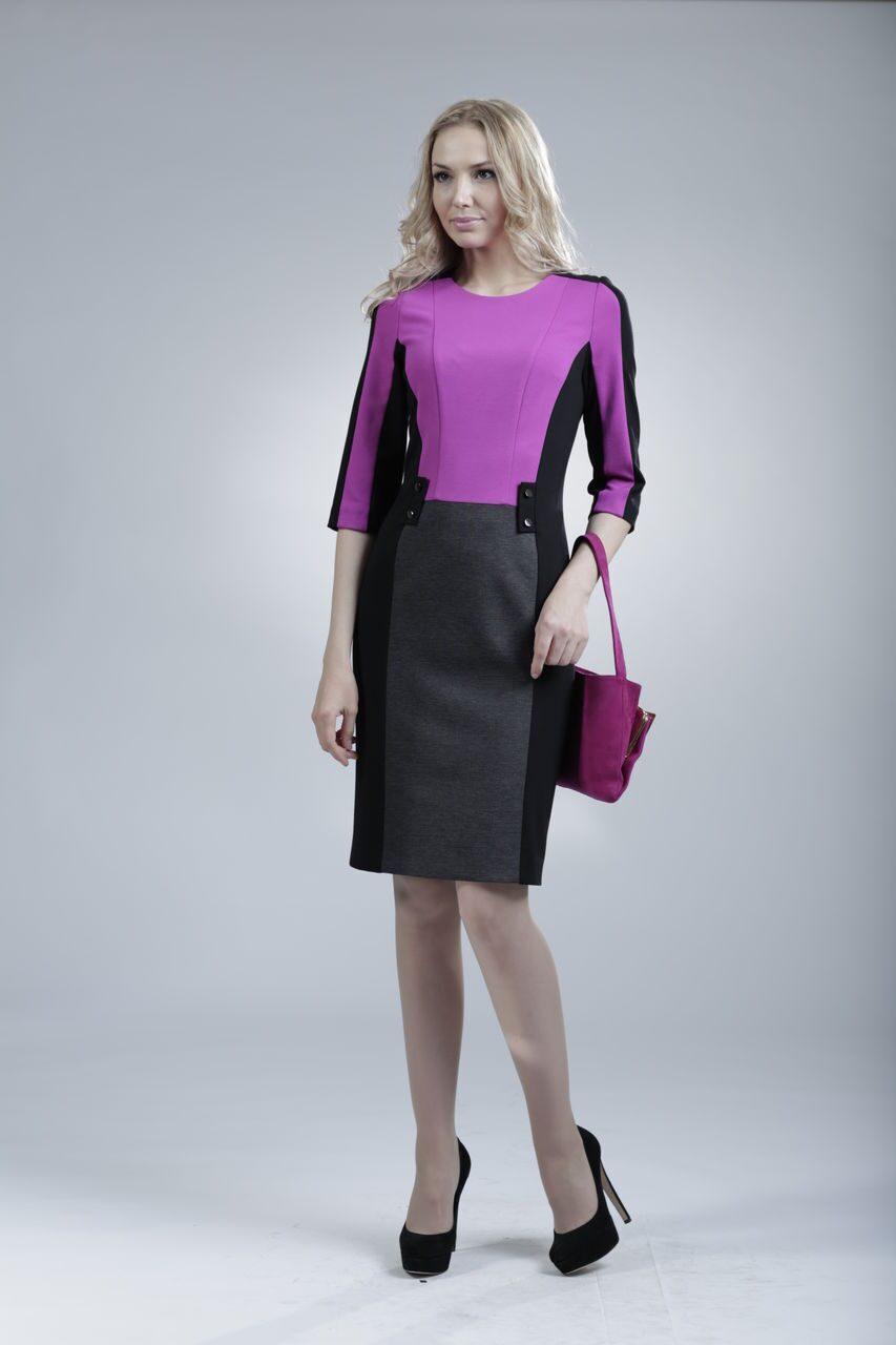 В каком магазине можно купить платье в екатеринбурге