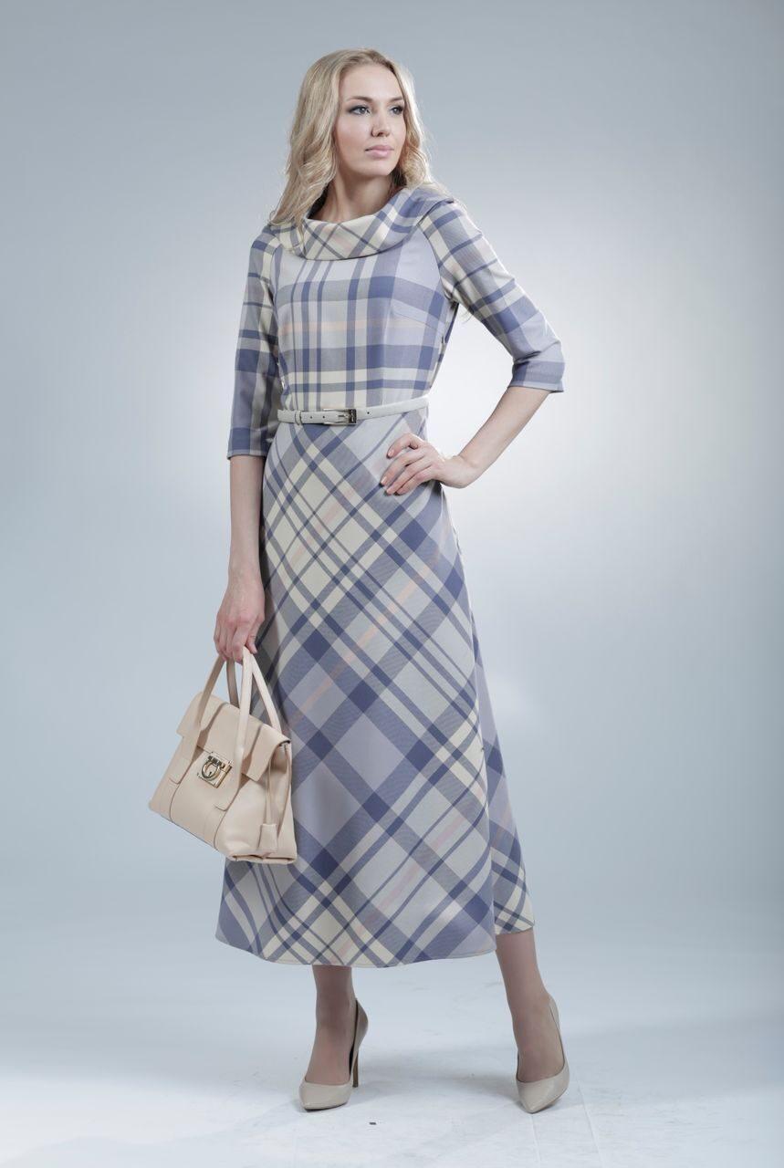 Длинные платья купить в екатеринбурге