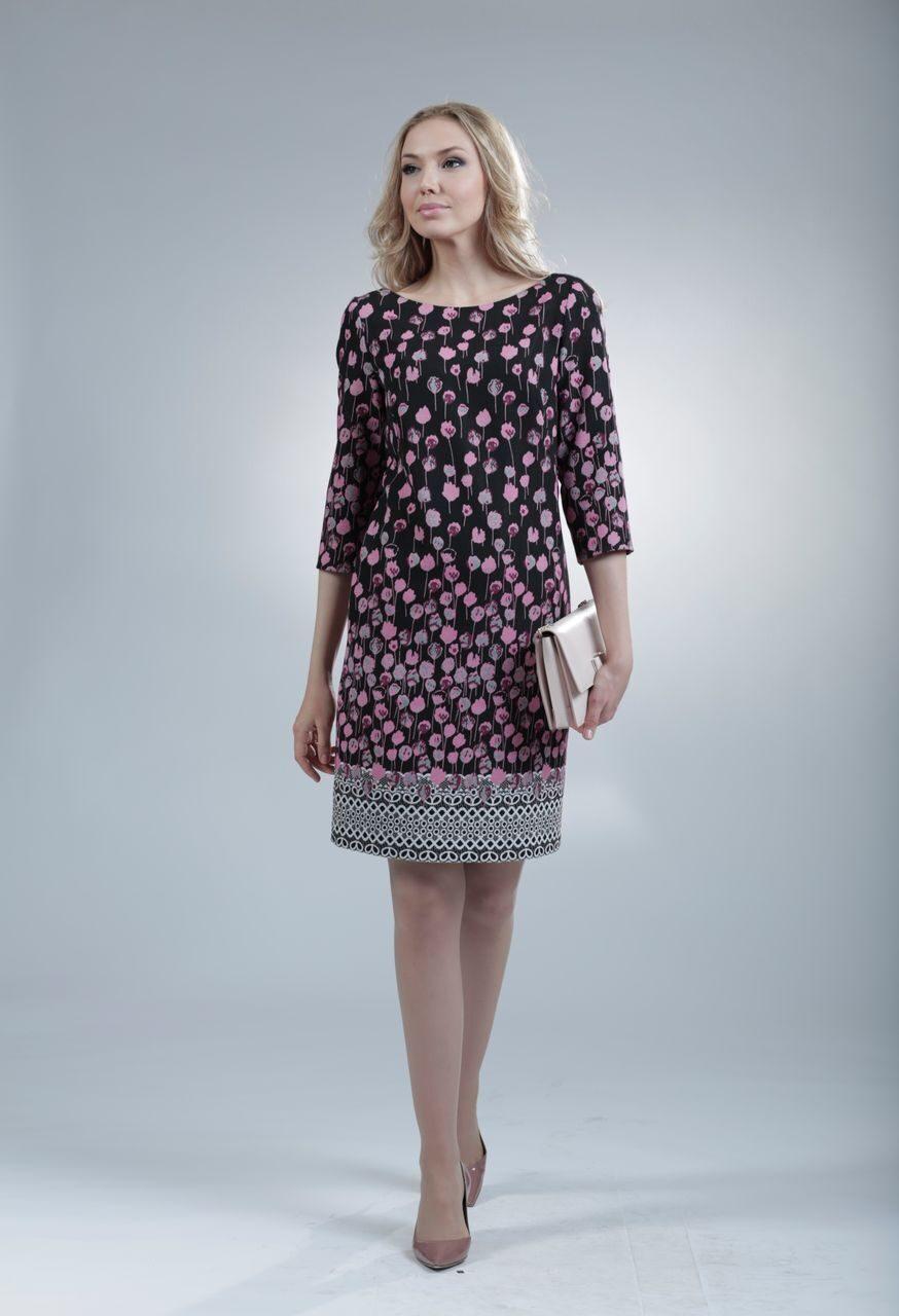 купить платье в стиле 50-х годов украина