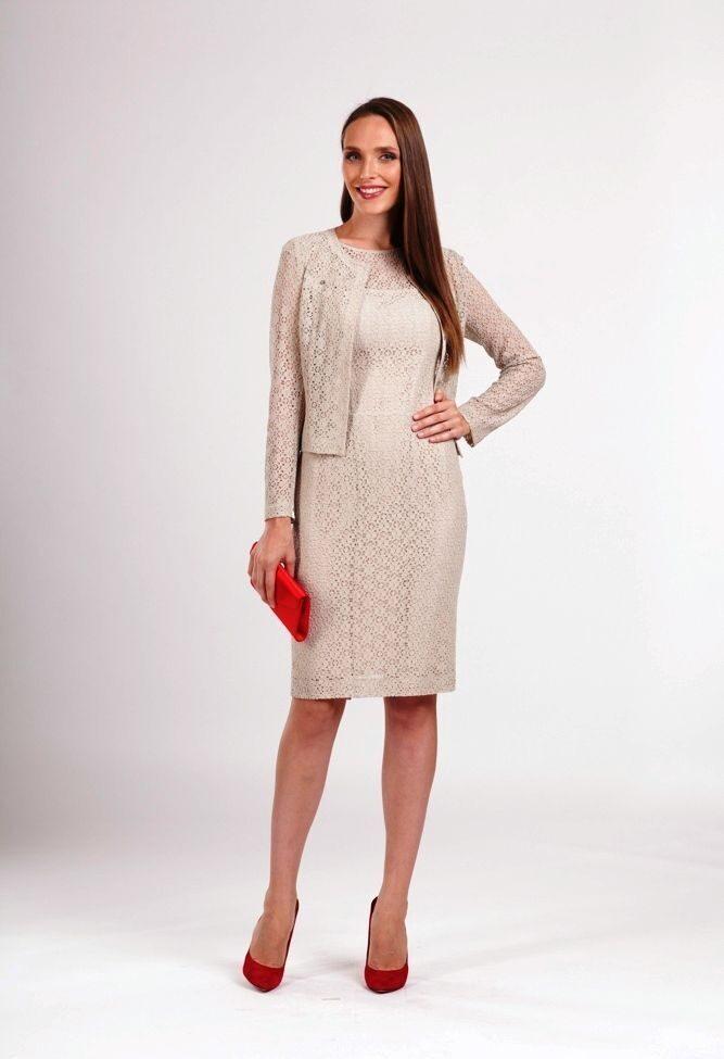 Женская Одежда Вемина