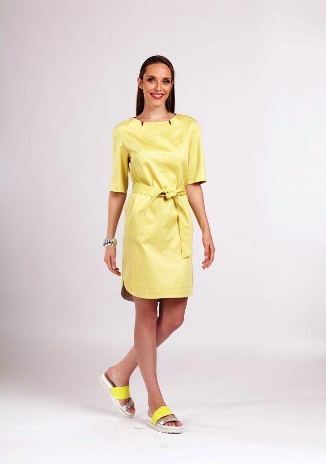 Клеш Интернет Магазин Женской Одежды Доставка