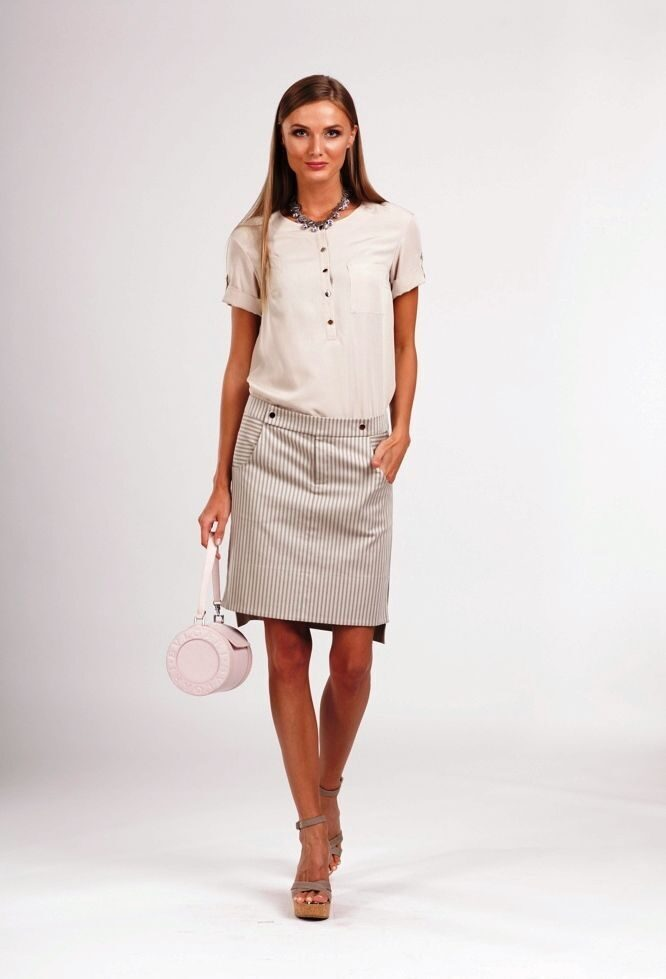 Идиль Интернет Магазин Женской Одежды С Доставкой