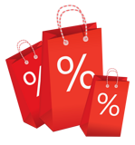 73423-shoping-shopping-discount-sales-cart-bag-tag